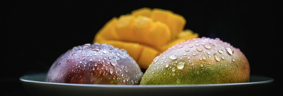 Mangoobsession