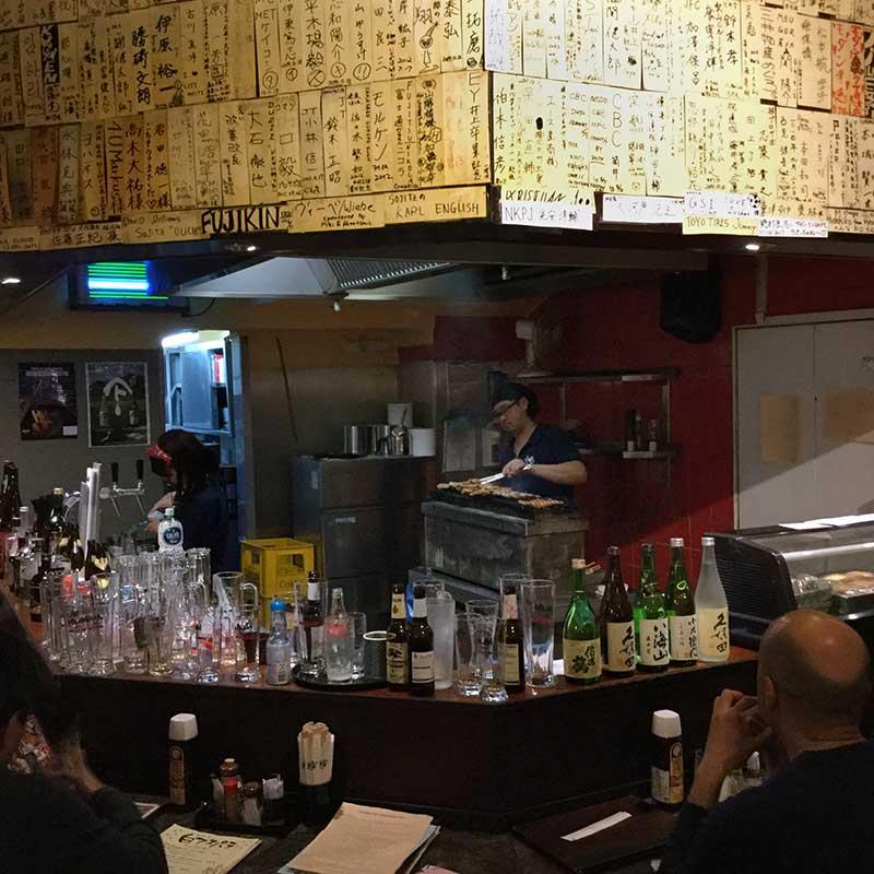 Kushi_thei_of_Tokyo-Restaurant-Düsseldorf