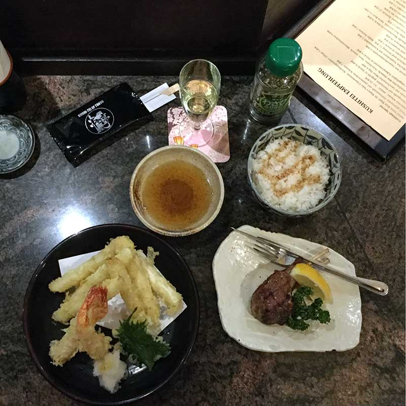 Kushi_thei_of_Tokyo-Restaurant-Düsseldorf_Speise