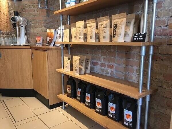 19grams-Berlin-Kaffee-Roesterei-Geschäft