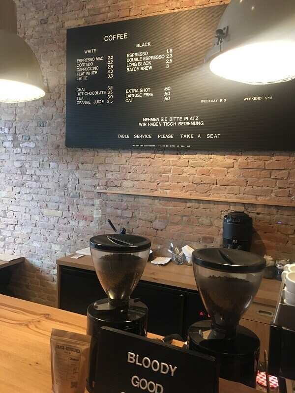 19grams-Berlin-Kaffee-Roesterei-Theke