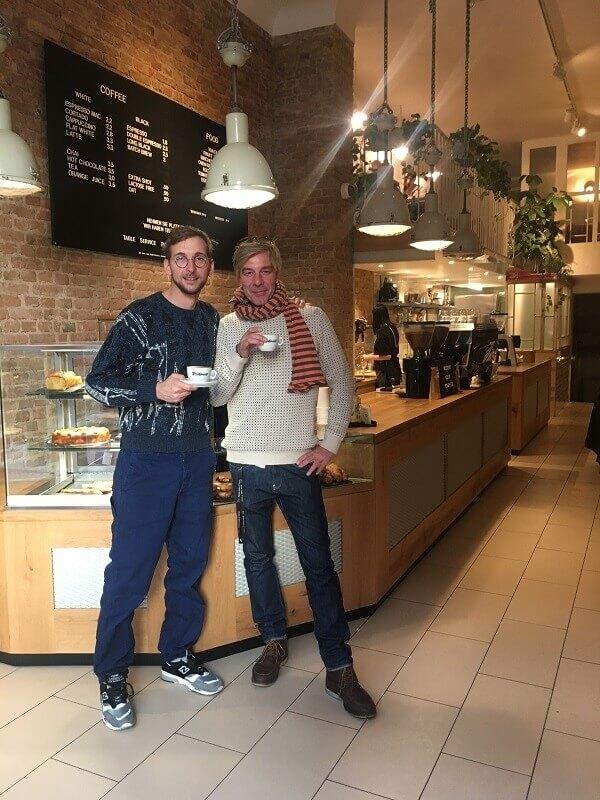 19grams-Berlin-Kaffee-Roesterei-Tobias-Robert