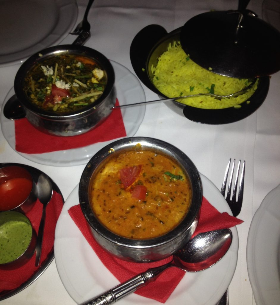 Dhaba-Inder-Schwabing-indisches-Restaurant-Schwabing-Belgradstraße-22