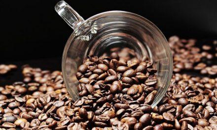 Kaffee: 3RD Wave und mehr über das Lieblingsgetränk der Deutschen