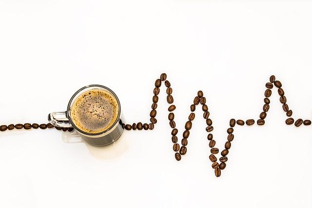 Kaffee-Gesund-Ungesund-Bluthochdruck
