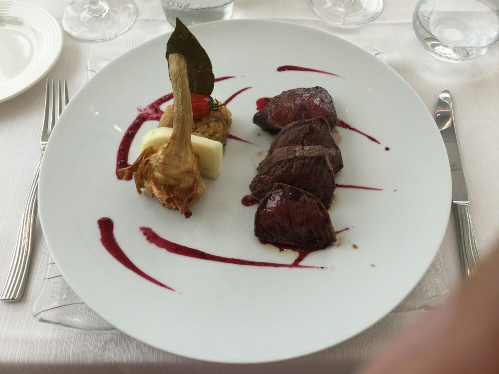 Restaurant-Il_Molo-Sizilien-Gericht2