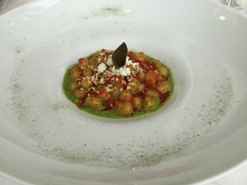 Restaurant-Il_Molo-Sizilien-Gnocchi