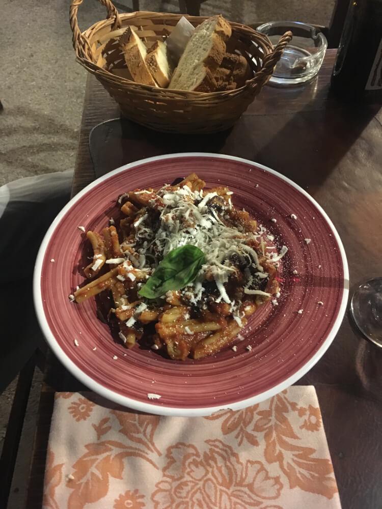 Restaurant-Taberna_Sveva-Sizilien-Gericht1