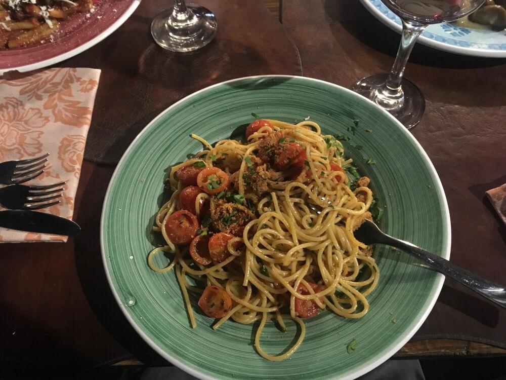 Restaurant-Taberna_Sveva-Sizilien-Gericht2