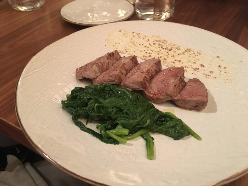 Restaurant-Terracotta-Sizilien-Gericht