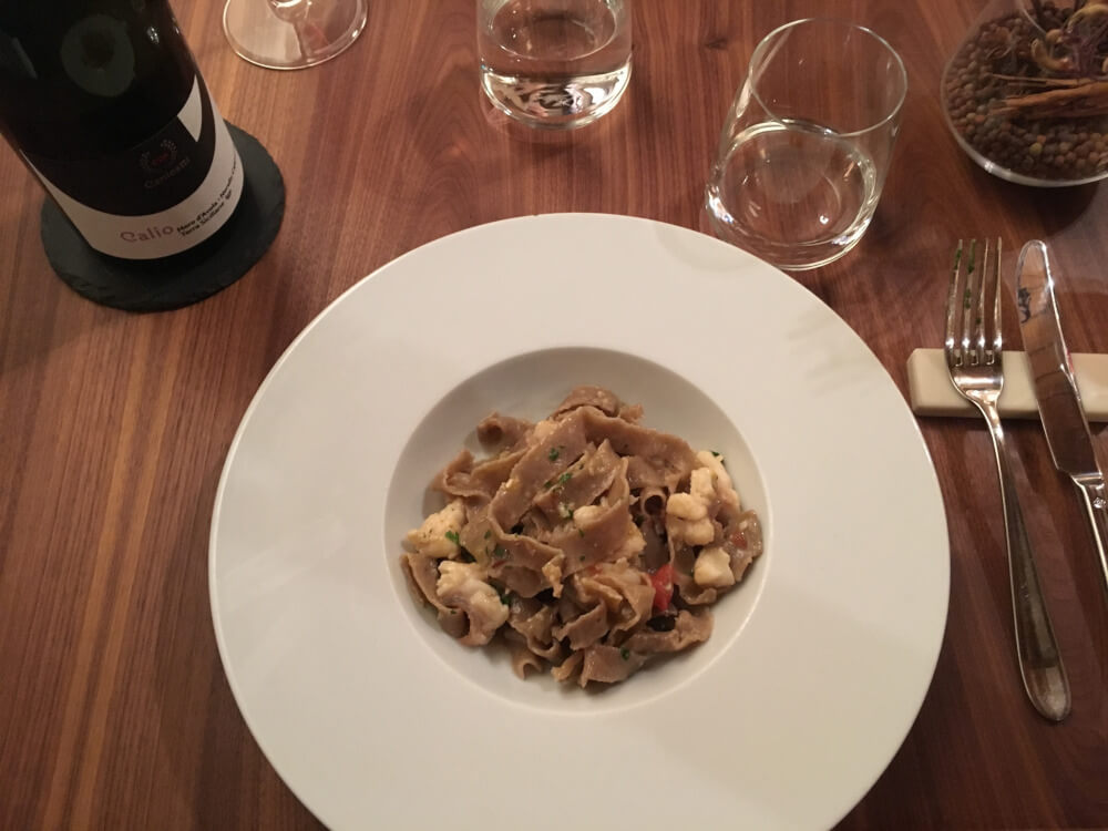 Restaurant-Terracotta-Sizilien-Gericht1