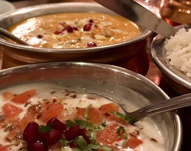 indisches-Restaurant-Berlin-Bahadur-Curry2