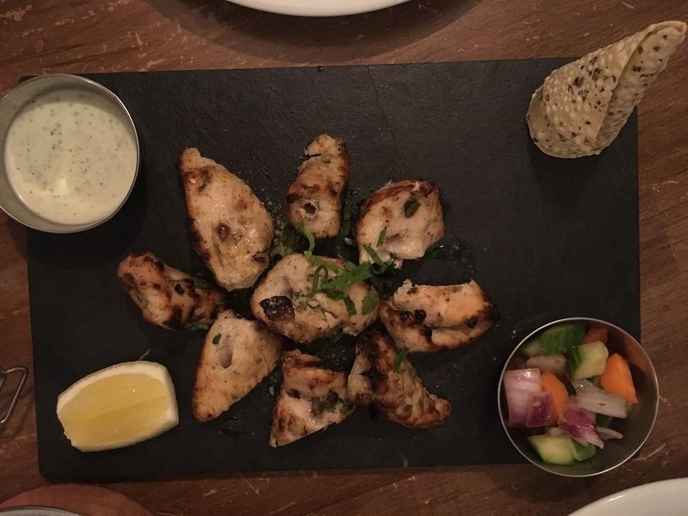 indisches-Restaurant-Berlin-Bahadur-Grill2