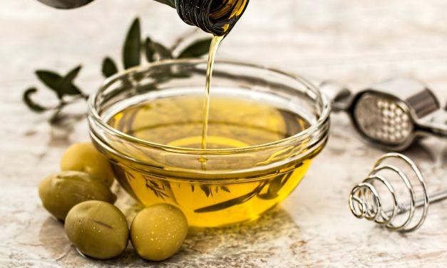 Qualität, Produktion, Gesundheit – Was macht gutes Olivenöl aus?