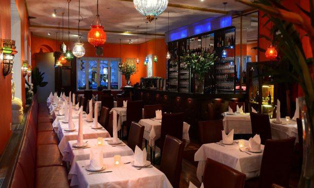 Dhaba – indisches Lieblingsrestaurant in München Schwabing