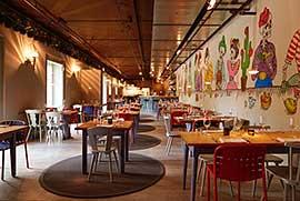 Blitz-Restaurant-Muenchen-vorschau