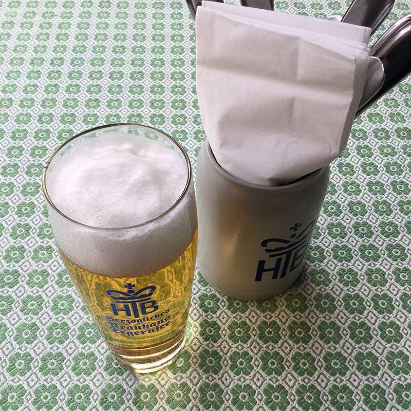 Fiedler-&-Fuchs-München_Bier