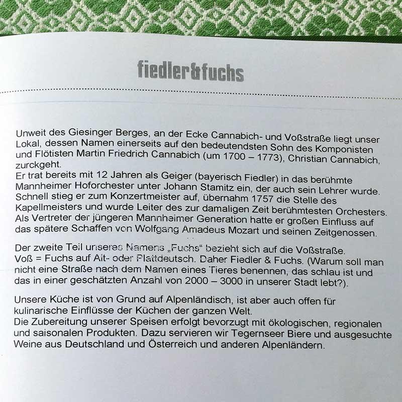 Fiedler-&-Fuchs-München_Editorial