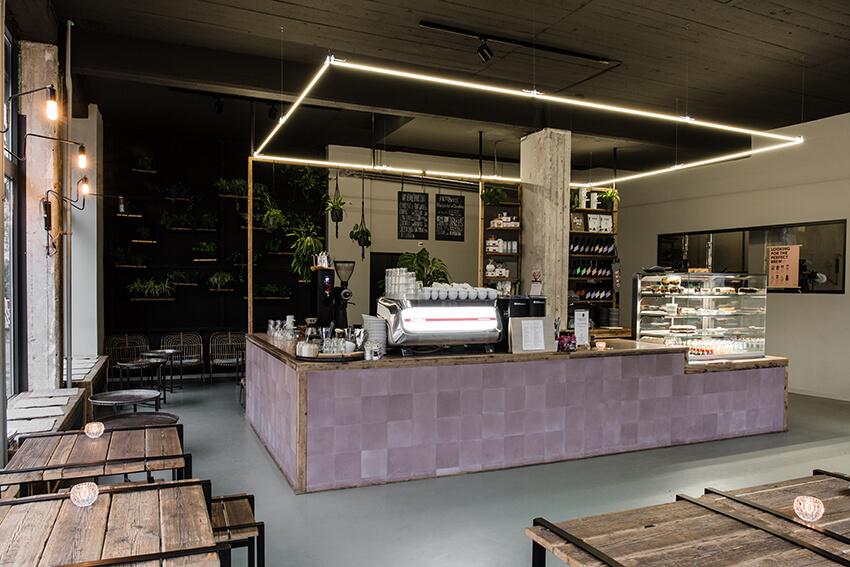 Kaffeerösterei-Kaffeekirsche-Berlin-innen