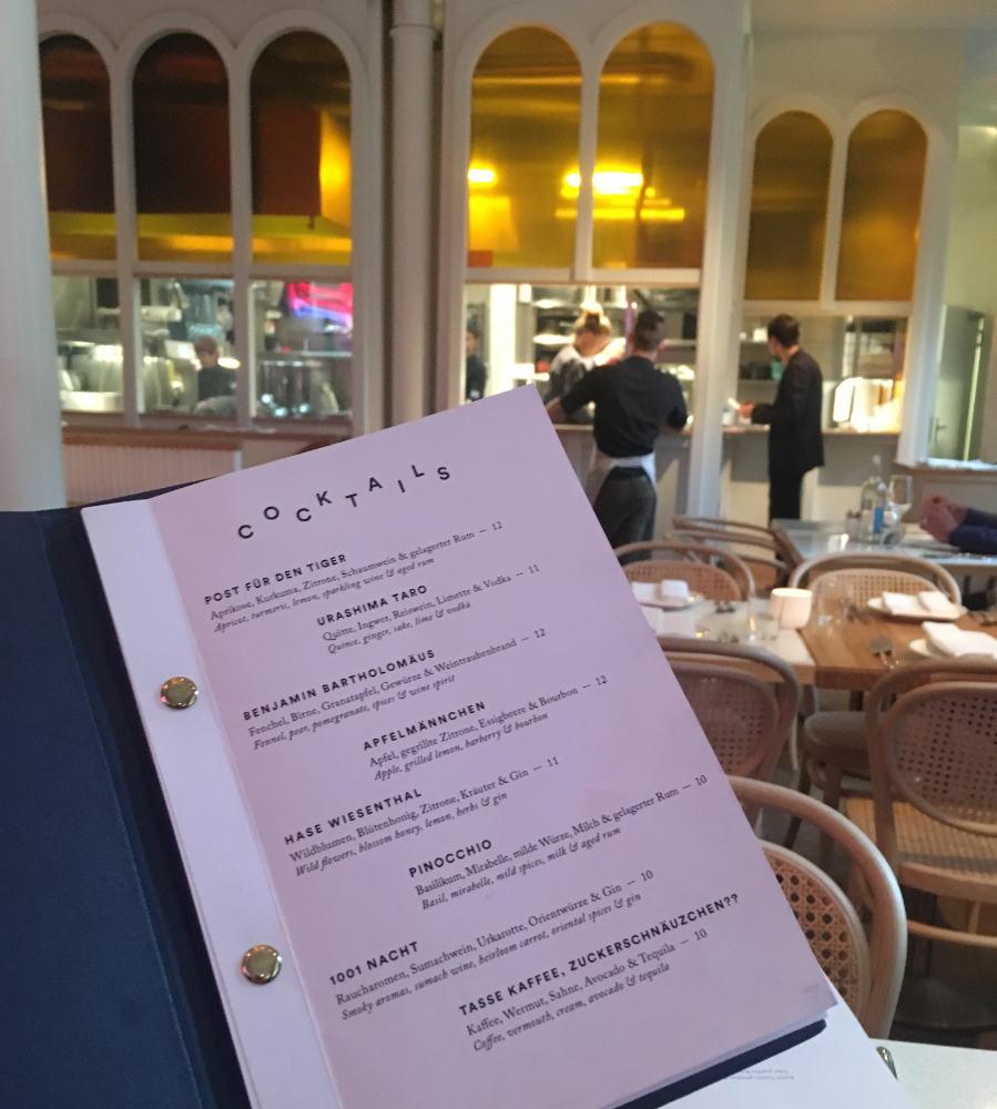Restauran-Panama-Berlin-Innen-Speisekarte