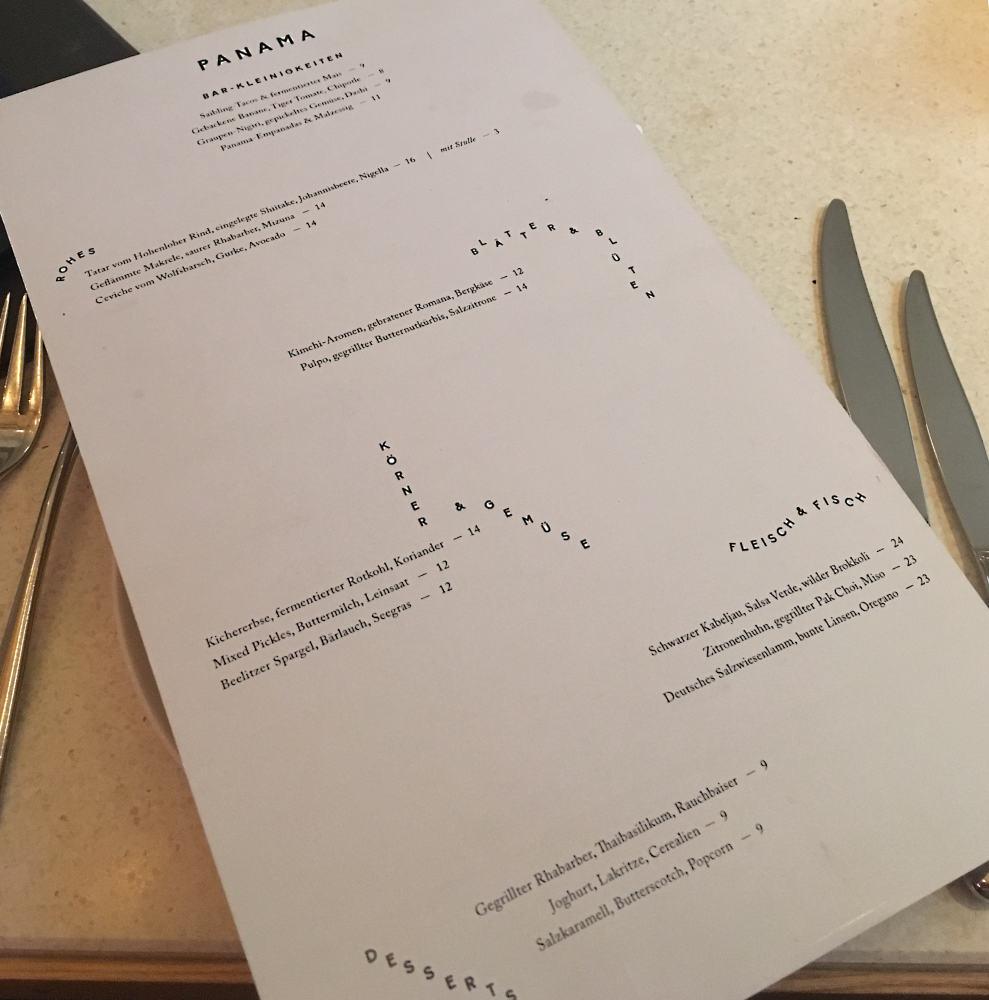 Restauran-Panama-Berlin-Speisekarte2