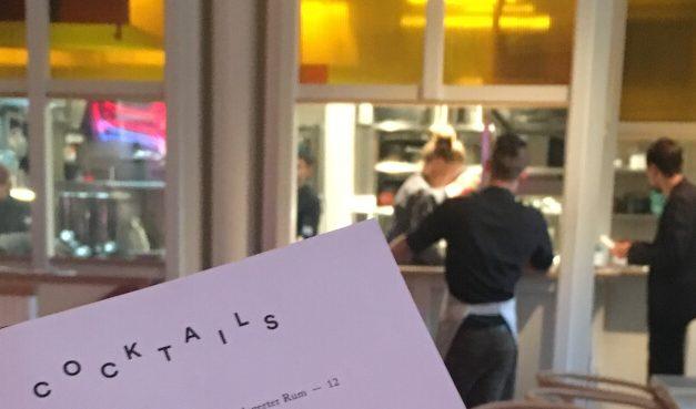 Oh Panama – Slow Food Restaurant in Berlin