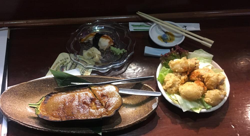 hyuga-japanisches-restaurant-duesseldorf-aubergine-sushi