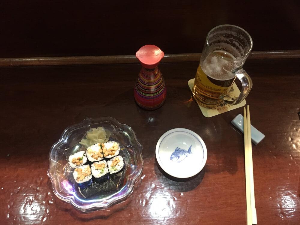 hyuga-japanisches-restaurant-duesseldorf-sushi-essen