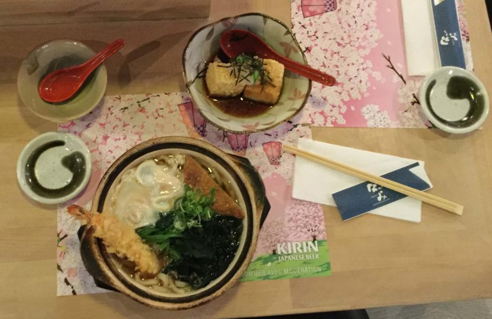 nagomi-Restaurant-Duesseldorf-Gerichte