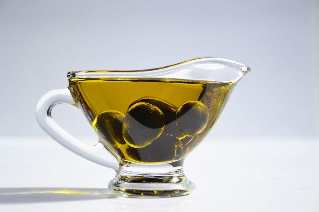 olive-oil-3326703_1920