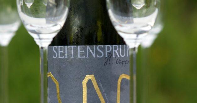 Weine vom Weingut H. Deppisch