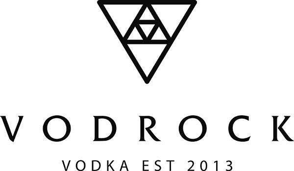 Büffelgras-Wodka von Vodrok