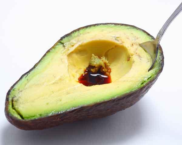 sojasauce-und-avocado